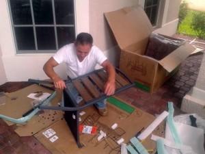 handyman (1) (Handyman)