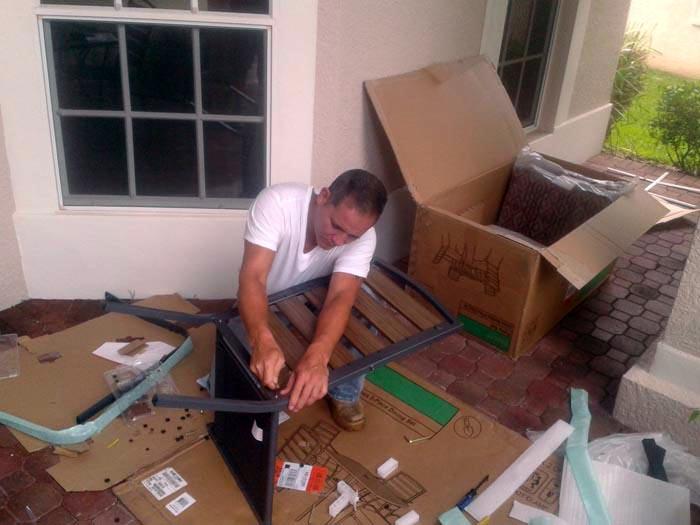 handyman (2)