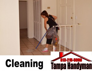 cleaning-service-tampa (HANDYMAN SERVICES)