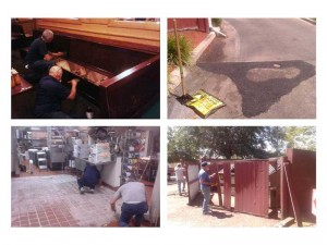 commercial-handyman-services (HANDYMAN SERVICES)