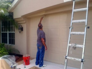 handyman services residential (HANDYMAN SERVICES)