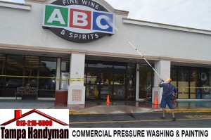 Commercial-Handyman-Service (Commercial Handyman Service)